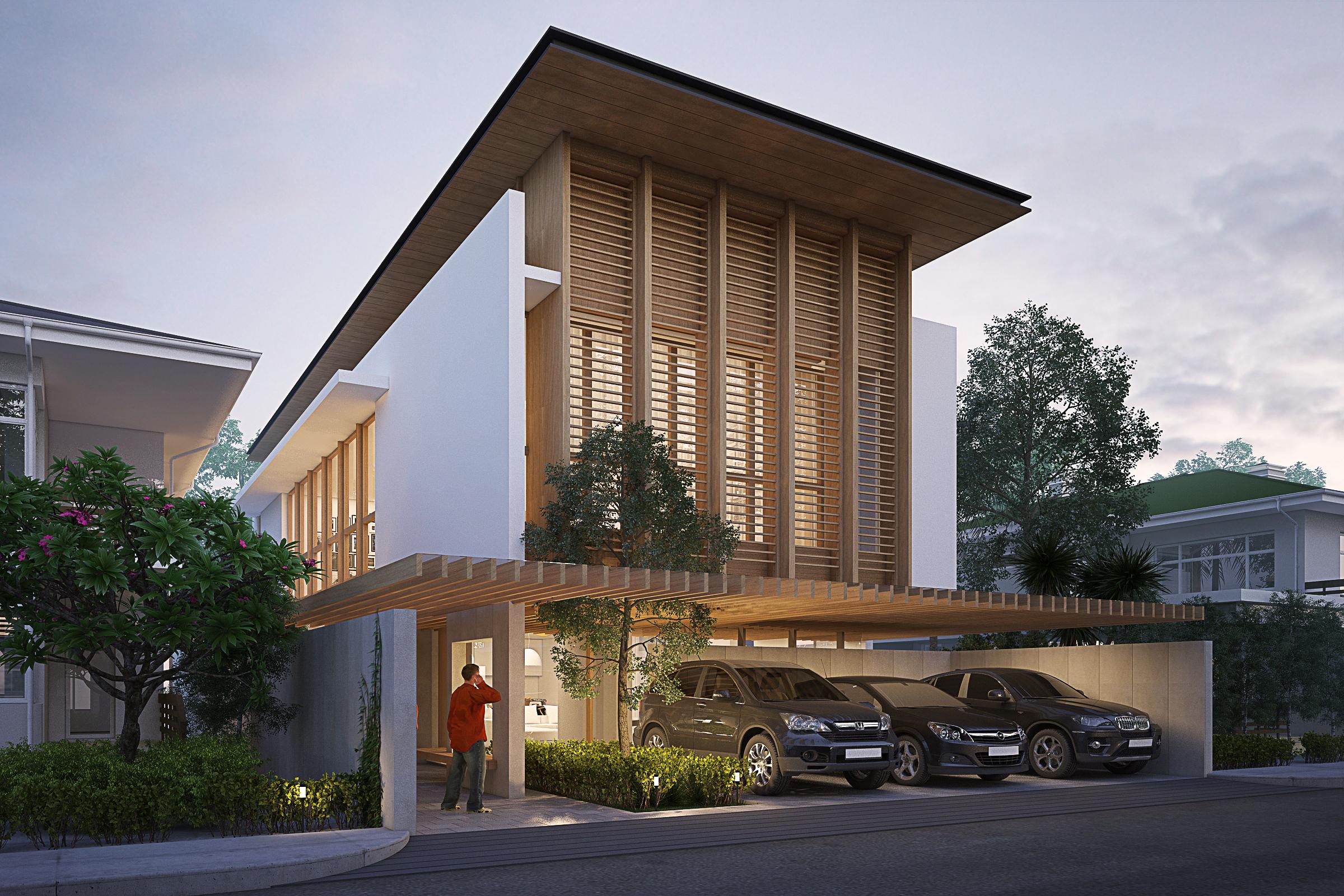 151209 Cheng Residence MR