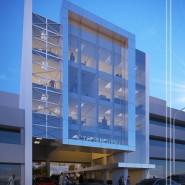 CTG Building