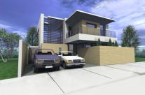 L Residence Tagaytay