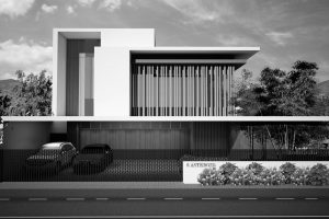 Asteroid residence 1 BW