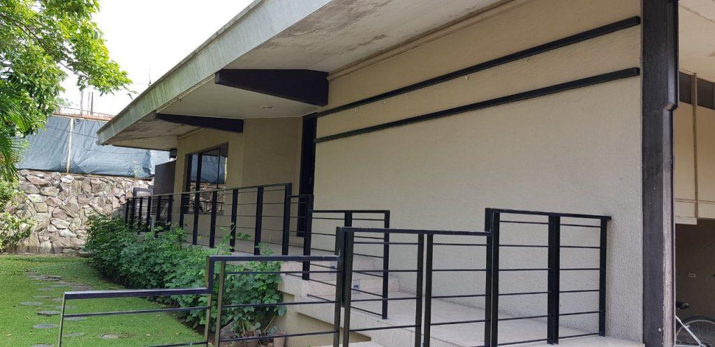 Kalamansi residence 1