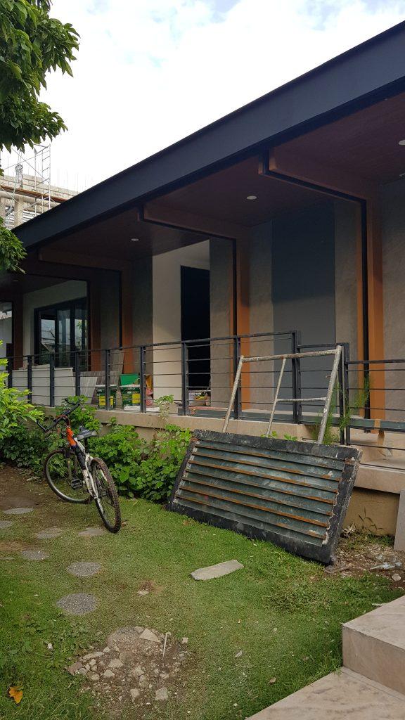 Kalamansi residence 6