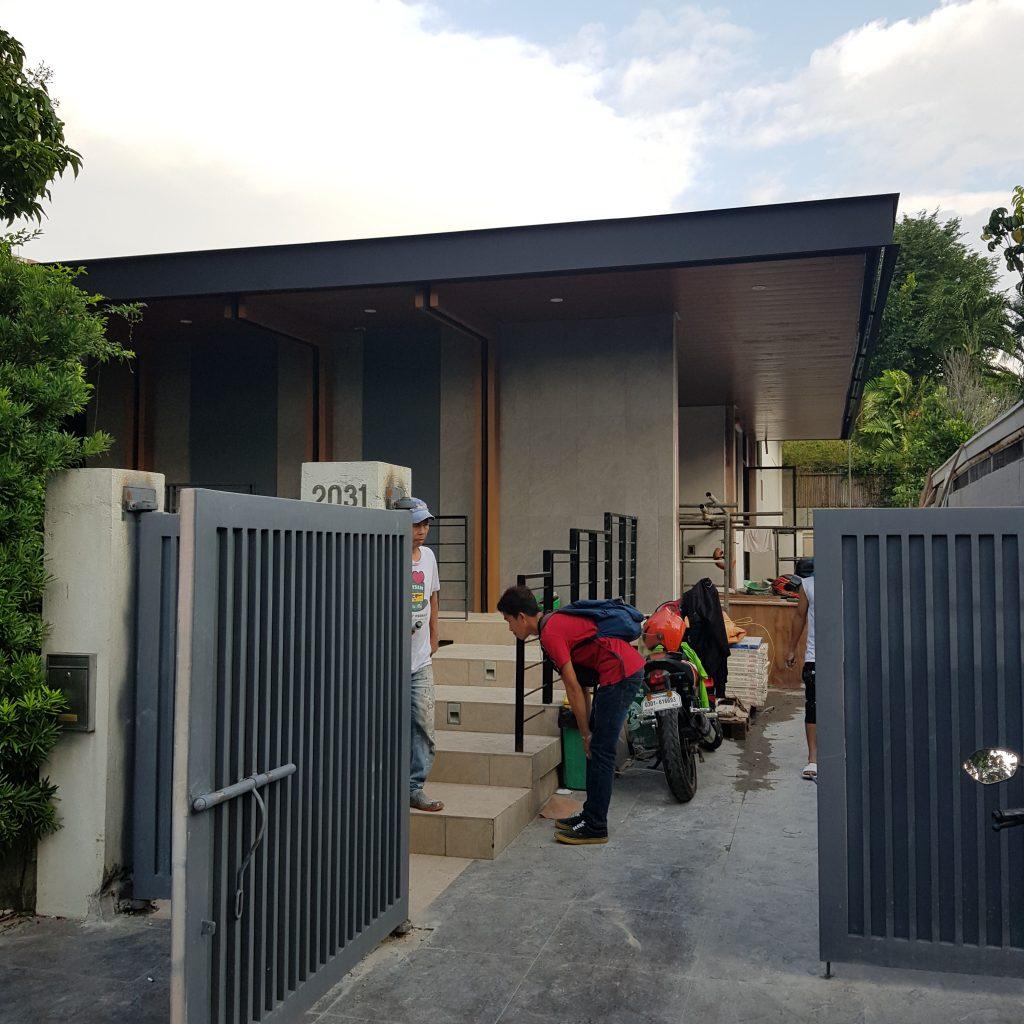 Kalamansi residence 7