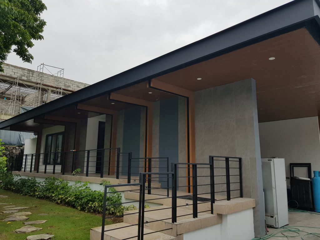 Kalamansi residence 8