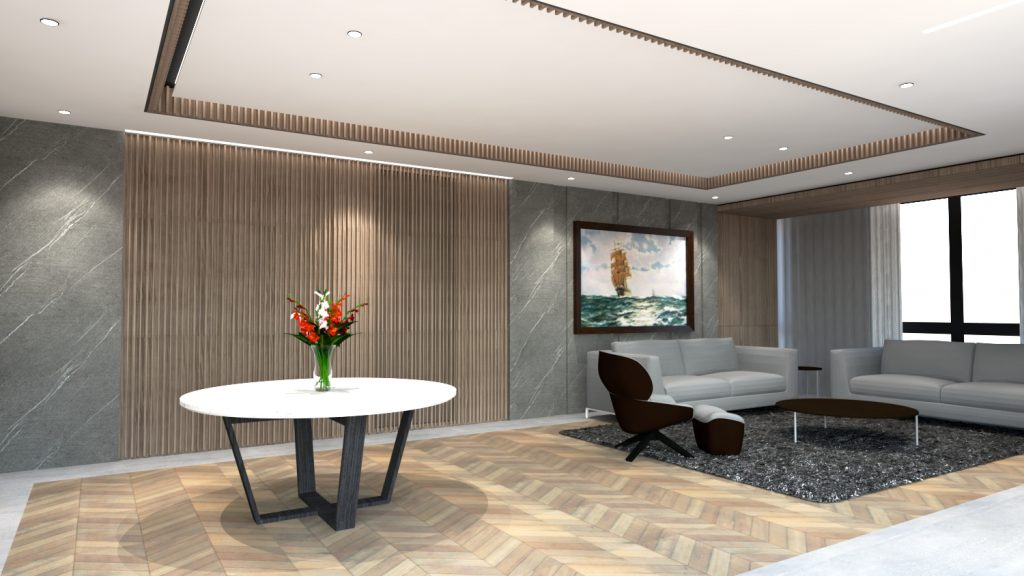 Pacific Fitout 3