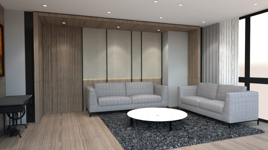 Pacific Fitout 5