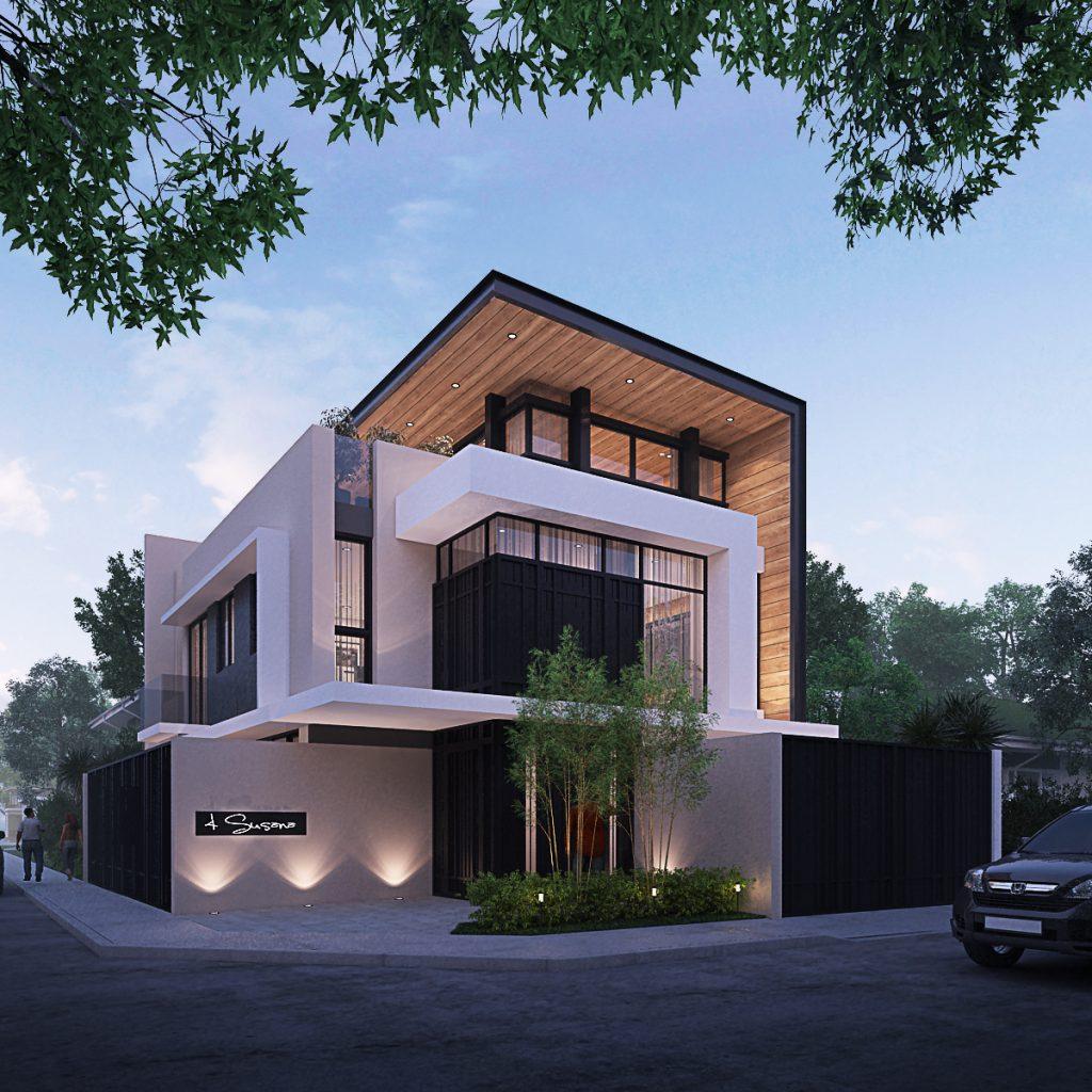 n susana residence 1