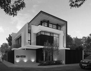 n susana residence 1 BW