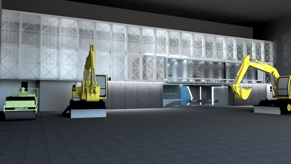 nlex showroom 2