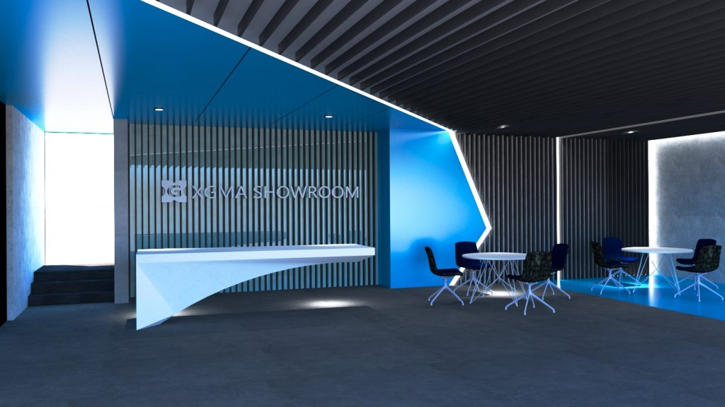 nlex showroom 3