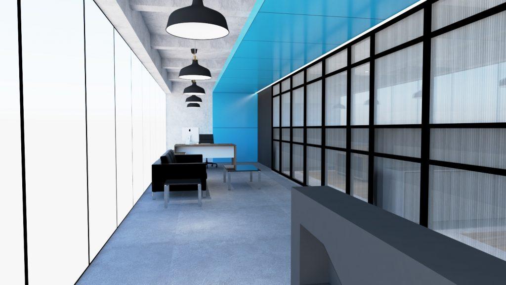 nlex showroom 4