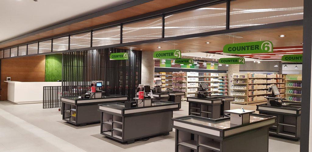 supermarket 1