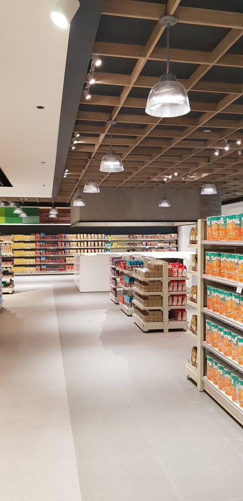 supermarket 5