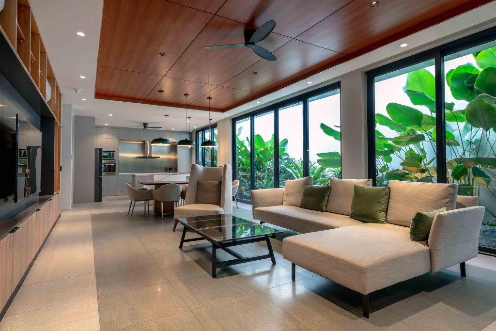 Illustre Residence 2
