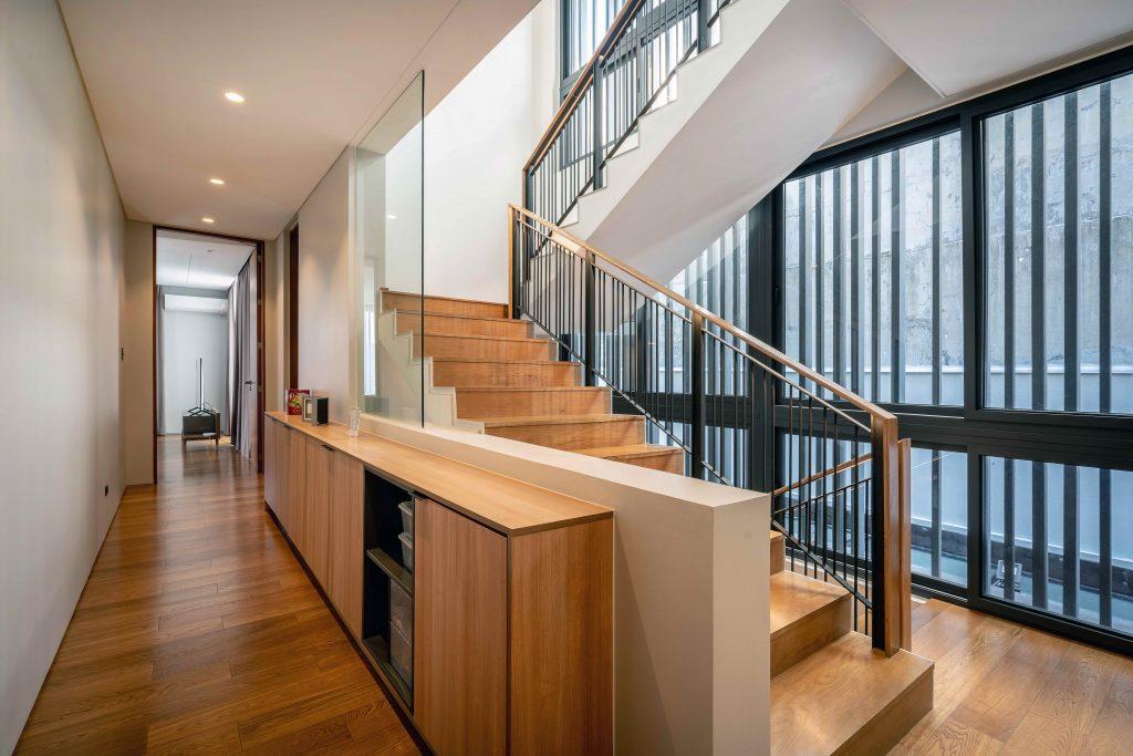 Illustre Residence 7
