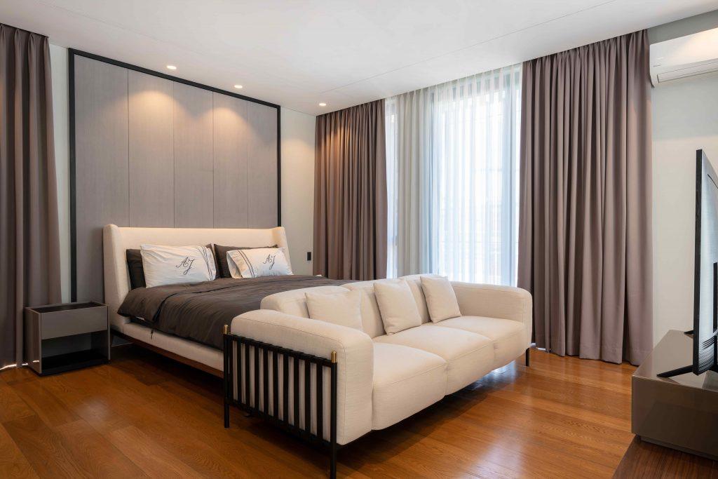 Illustre Residence 8