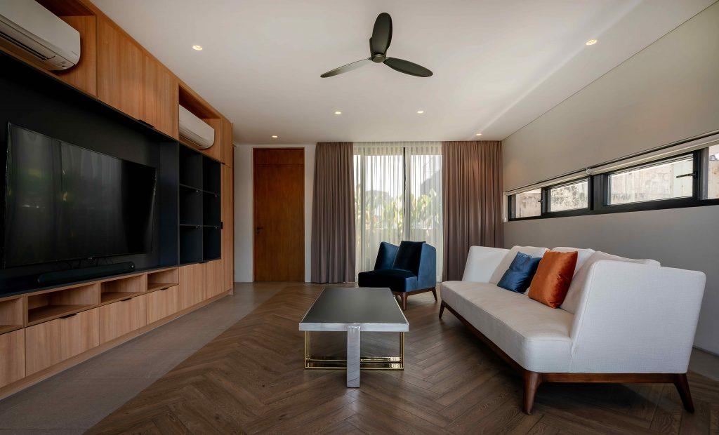 Illustre Residence 9